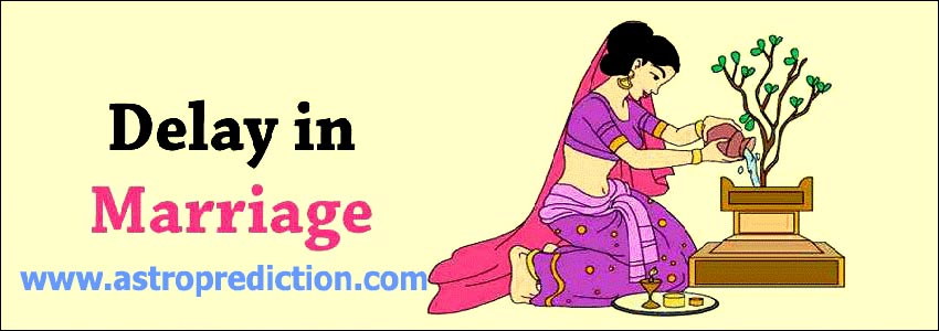 Remedies For Girls Early Marriage