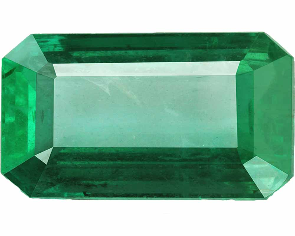 Emerald Precious gemstone